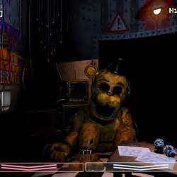 Five nights at freddy s 3 free download full version pc crack