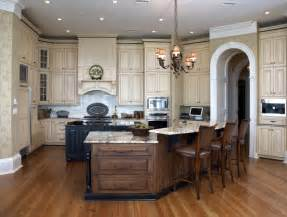 Kitchen Cabinets Mn The Quality Of Nor Craft Cabinetry Home And Cabinet Reviews