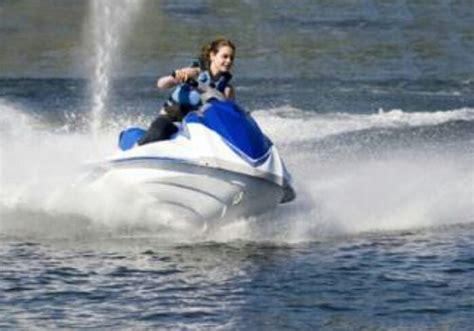 jet boat value best value boat and jet ski rental boat dealers clovis