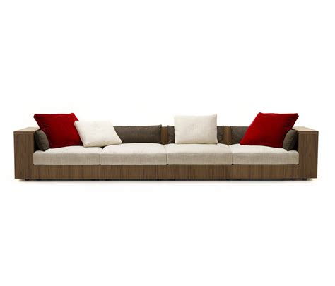 sofa so sofa so wood 4 seater sofa lounge sofas from mussi