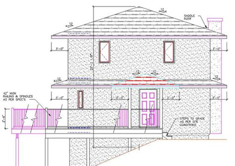 Passive Solar Straw Bale House Plans 171 Unique House Plans Passive Solar Straw Bale House Plans