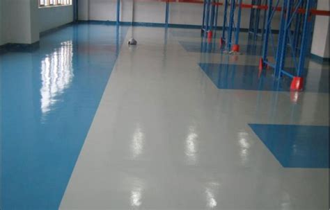 maydos low voc epoxy resin industrial flooring for car park buy solvent free epoxy resin