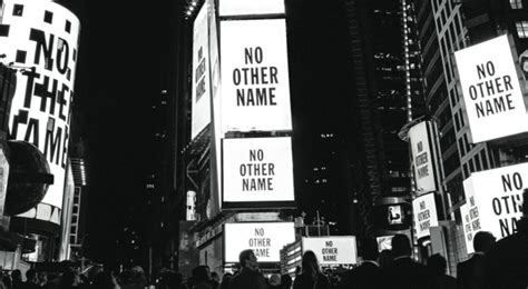 hillsong worship releases quot no other name quot crossroad