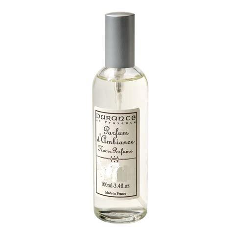 Room Spray Lavender durance room spray lavender durance home fragrance