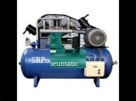 air compressor dealers chennai elgi kaeser air compressor spares service 9840159740