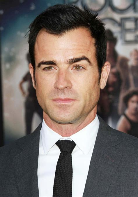 justin theroux iron man justin theroux dvdtoile