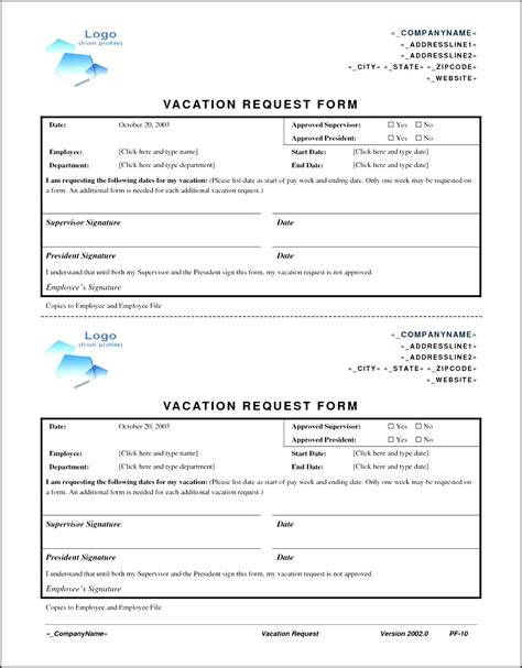 excel purchase order template sample purchase order form template