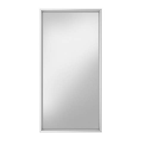 safety mirrors for bathrooms svensby mirror ikea rv bathroom pinterest glasses