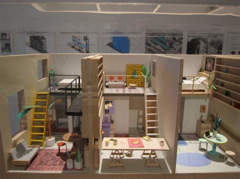 room model maker design floor plan for 30 by 30 room studio design gallery best design