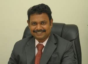 Tech Mba Coordenator by Director S Message Global Institute Of Foreign Trade