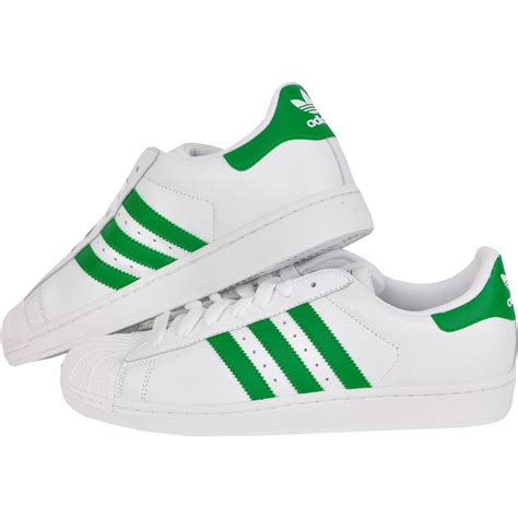 Adidas Superstar Z2 adidas original superstar 2 white gt gt adidas supercolor