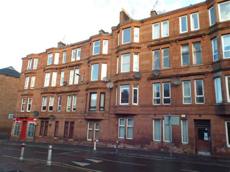 1 bedroom flat for rent in glasgow flat for rent in greenhill road rutherglen glasgow g73