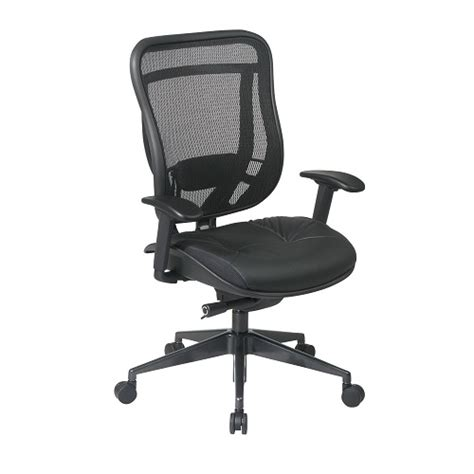 Chairs For Hip by 3 Best Ergonomic Chairs 300 2017 Edition