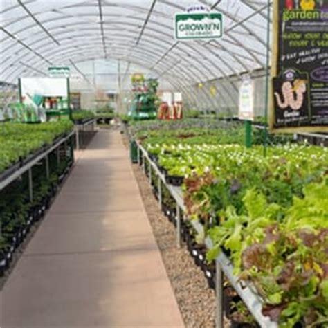 Garden Center Marketing by Nick S Garden Center Farm Market 44 Photos Nurseries