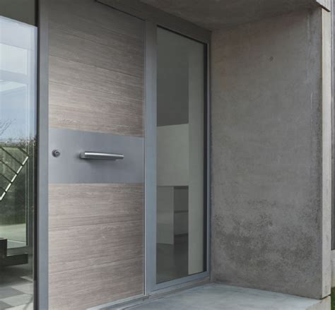 porta blindata porta blindata 83 metalnova porte d ingresso di sicurezza