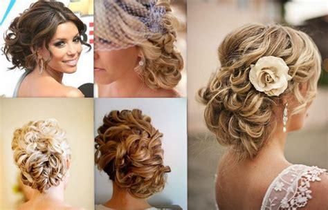 counrty wedding hairstyles for 2015 die sch 246 nsten frisuren auf die hochzeit und unter