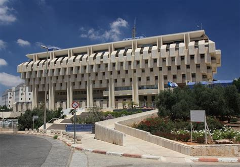 bank of israel israel central bank considers digital currency for instant