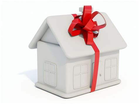 gifts house 5 great housewarming gift ideas don roth real estate