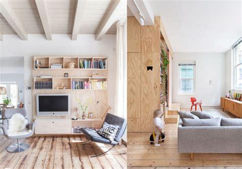tourdissant separation piece ikea et racks ideas ikea magazine ikea separation piece elegant meuble de separation de