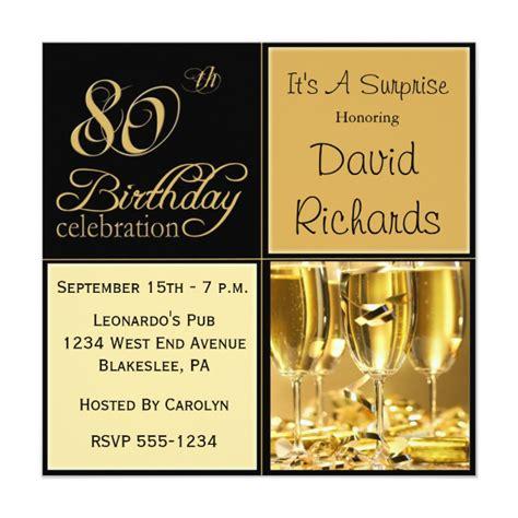invitation wording for 80th birthday 80th birthday invitations 80th birthday ideas