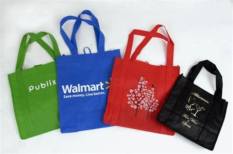 Eco Bag by Reusable Bags Political Eye Candy