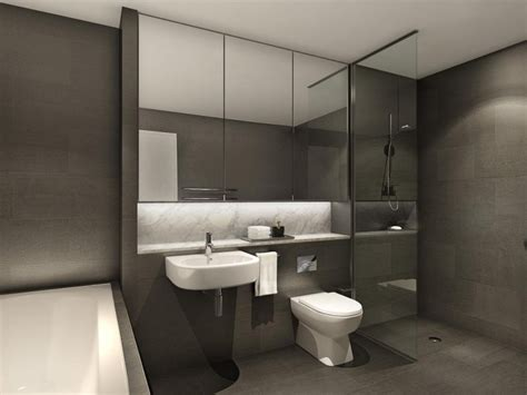pictures of beautiful bathrooms tradeworks beautiful bathrooms renovations in canberra