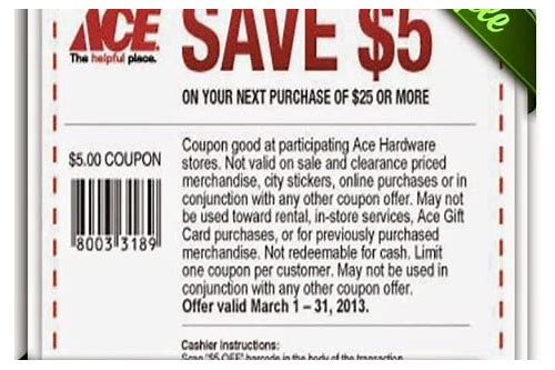 canada free grocery coupons