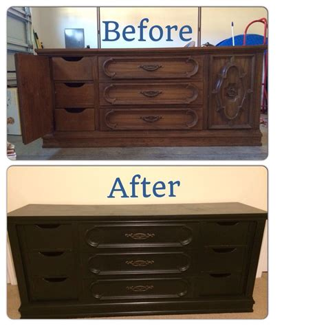 pin by gail mullinax on furniture restoration