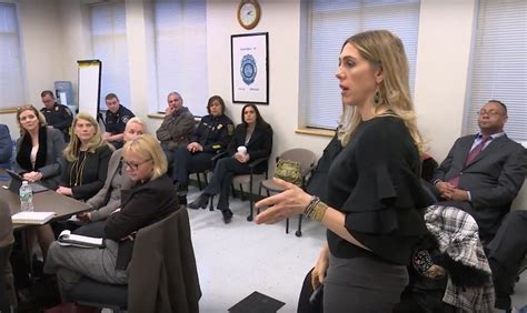 Greenwich Hospital Opiate Detox by Nancy On Norwalk News Coverage That Shines A Light On