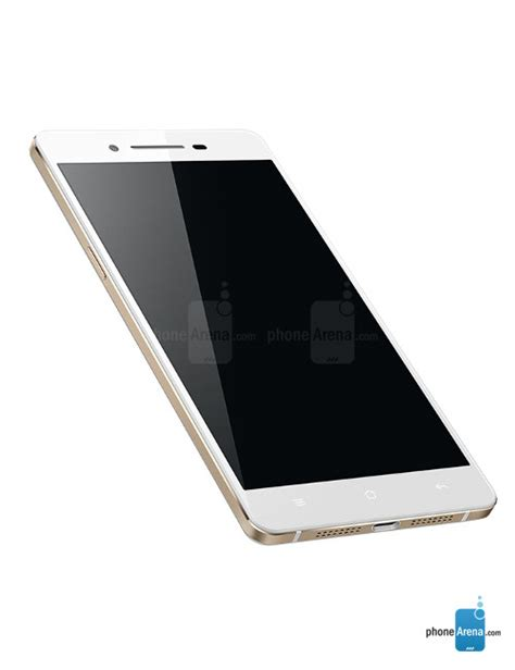 Oppo A71 New By Arena Phone Cell oppo r1c specs