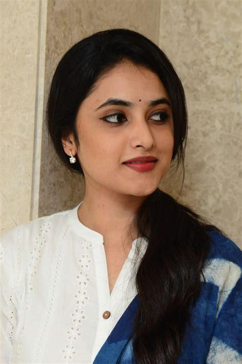 priyanka arul mohan south indian actress