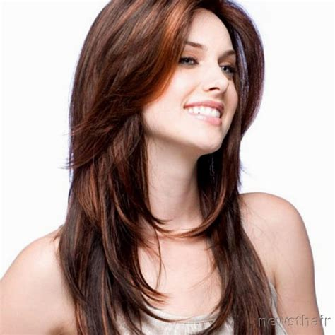 haircut names for women and pictures name of haircut styles haircuts models ideas