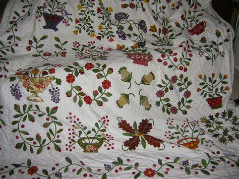 cherry tree quilts grass roots quilting new years