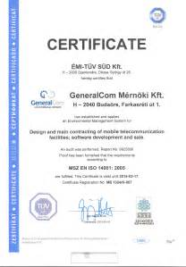 Experience certificate format letter for civil engineer images experience certificate format for civil engineer gallery work experience certificate format civil engineer choice image work yadclub Images