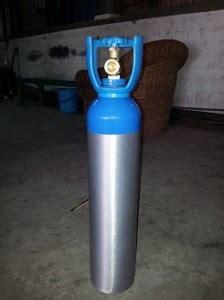 Tabung Co Laser tabung gas baru pt gas depo industry