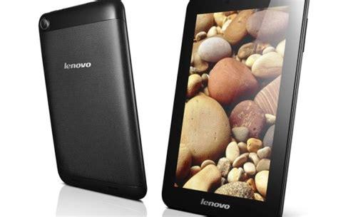 Tablet Lenovo A3000 Di Indonesia harga tablet lenovo a3000 dibanderol rp 2 1 jutaan katalog handphone
