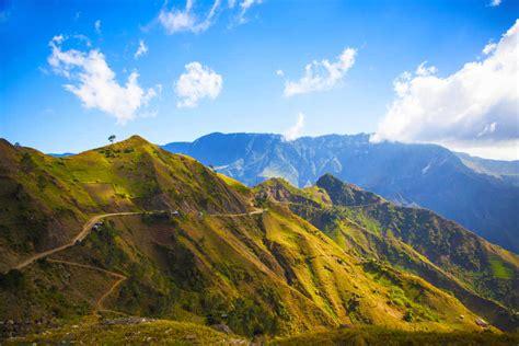 cheap flights  haiti vayamacom