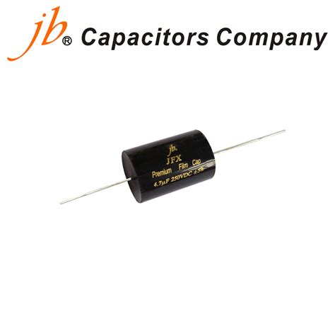 sozo capacitor sozo capacitor dimensions 28 images 0 68uf 630v axial audio capacitors 5 pcs for valve