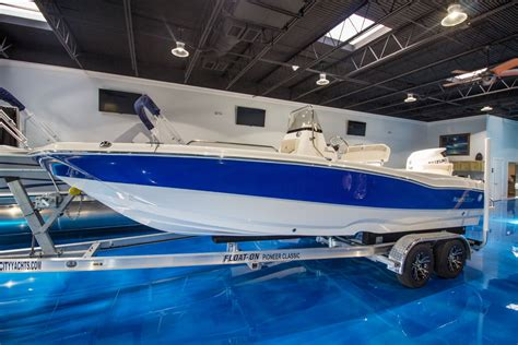 nautic star coastal boats for sale nautic star 211 coastal boats for sale boats