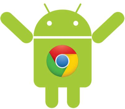 chrome beta android chrome beta android app review impressions