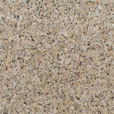 Country Kitchen Backsplash Ferro Gold Granite Granite Countertops Granite Slabs
