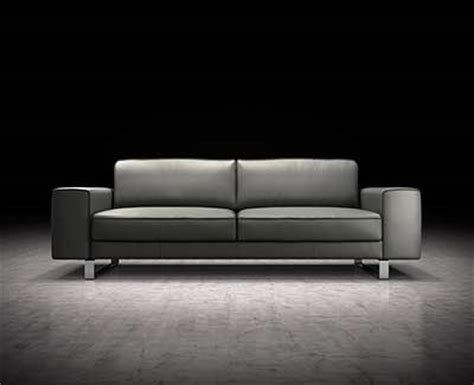 Maintain Leather Sofa Maintain Leather Sofa Ask Home Design
