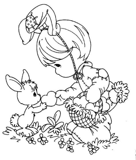 disney coloring page widget disney princess easter coloring pages best coloring pages