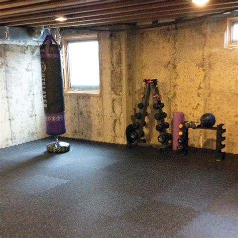 interlocking floor tiles basement interlocking rubber floor tiles interlocking rubber mats