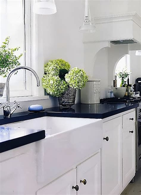 Soapstone Countertops Ta 61 Best Granite Counter Tops Images On Black