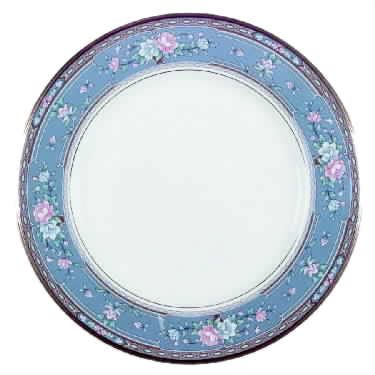 pattern for name in php noritake grand terrace china dinnerware pattern
