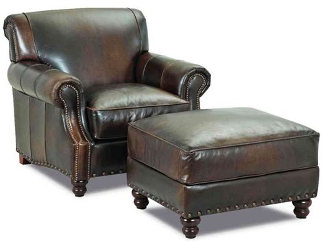 Oversized Chair And Ottoman Set Laurel Oversized Chair Oversized Chair And Ottoman Set