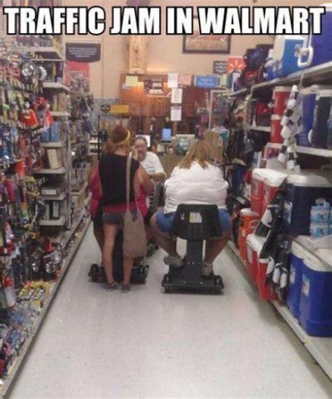 At Walmart by At Walmart