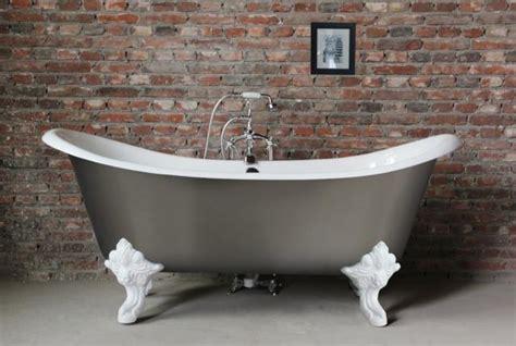 vasche da bagno in acrilico le vasche da bagno non sono realizzate soltanto in acrilico