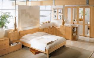 easy interior design ideas bedroom simple interior design bedroom design decorating